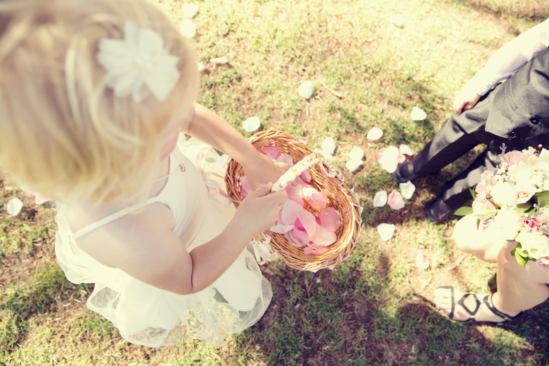 Lisa conlon wedding