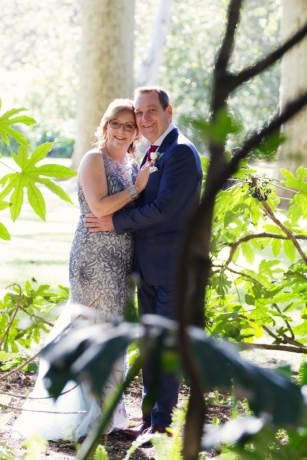 Amanda&IanWeddingweb027