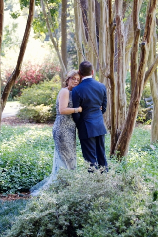 Amanda&IanWeddingweb032
