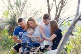 Fosterfamilyproofs009