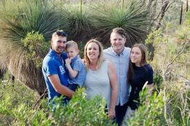 Fosterfamilyproofs010