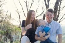 Fosterfamilyproofs036
