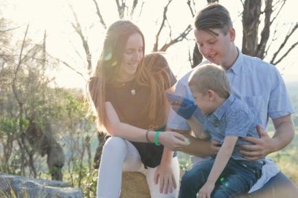 Fosterfamilyproofs037