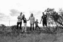 Fosterfamilyproofs070