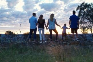 Fosterfamilyproofs076