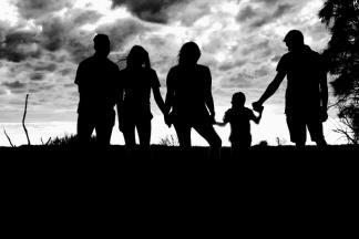 Fosterfamilyproofs078
