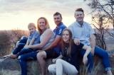 Fosterfamilyproofs091